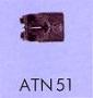 ATN51