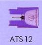 ATS12