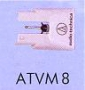 ATVM8