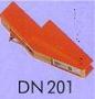 DN201