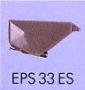 EPS33ES