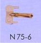 N75-6