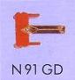N91GD