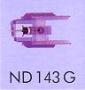 ND143G