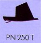 PN250T