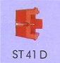 ST41D