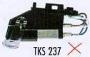 TKS237