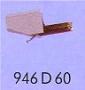 946D60