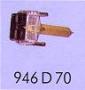 946D70