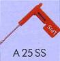 A25SS