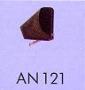 AN121