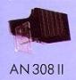 AN308II