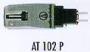 AT102P