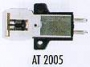 AT2005