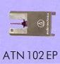 ATN102EP