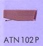 ATN102P