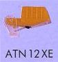 ATN12XE