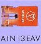 ATN13EAV