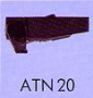 ATN20