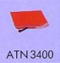 ATN3400