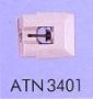 ATN3401