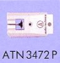 ATN3472P
