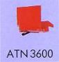 ATN3600