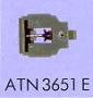 ATN3651E