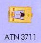 ATN3711