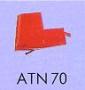 ATN70
