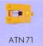 ATN71