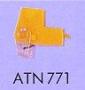 ATN771