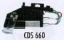 CDS660
