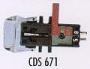 CDS671