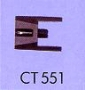 CT551