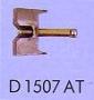 D1507AT