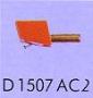 D1507C2