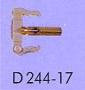 D244-17