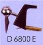 D6800E