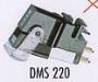 DMS220