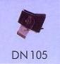 DN105