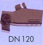 DN120