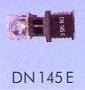 DN145E