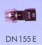 DN155E