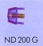 DN200G