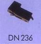 DN236