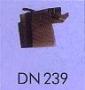 DN239