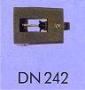 DN242