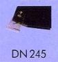 DN245