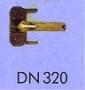 DN320